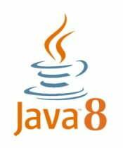 Java 8 sẽ bản chính thức ngày 18/3/2014
