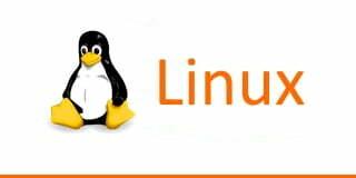 Linux và phần mềm mã nguồn mở
