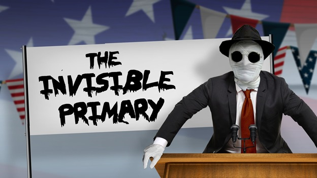 Invisible Primary